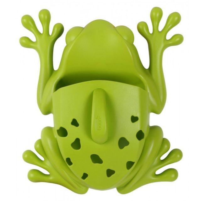 frog_pod