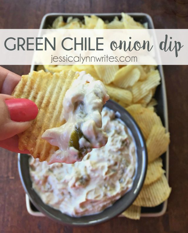 green-chile-onion-dip-feature