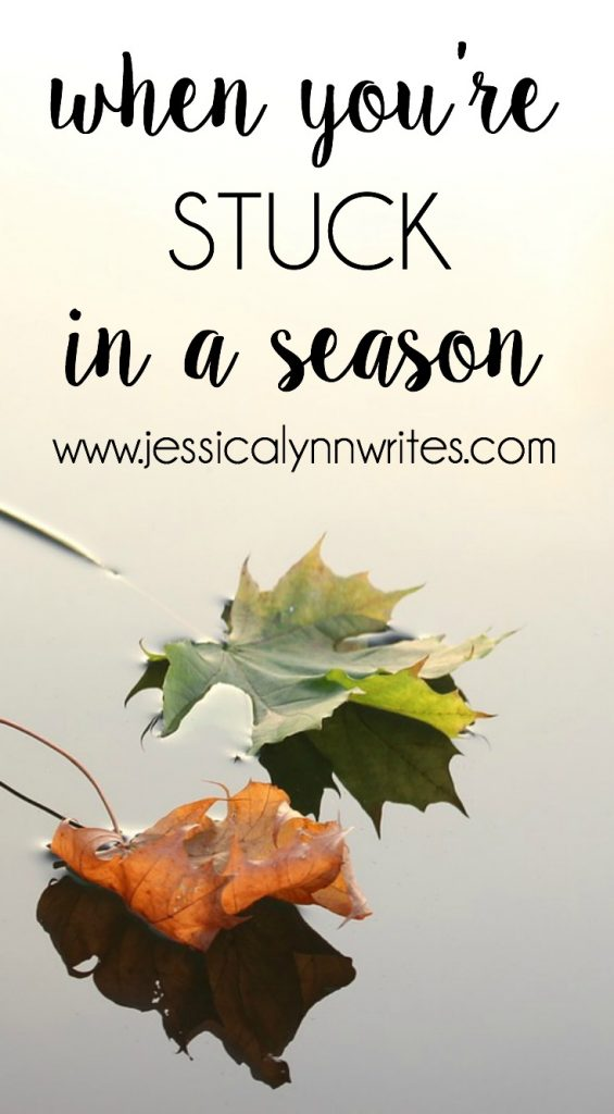 stuck-in-a-season