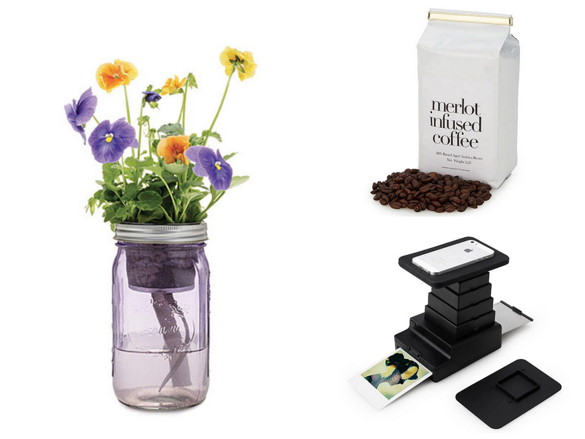 Tired of chocolates and flowers? Here are more than a dozen Valentine gifts for the man, woman, and couples in your life that simply don't suck!