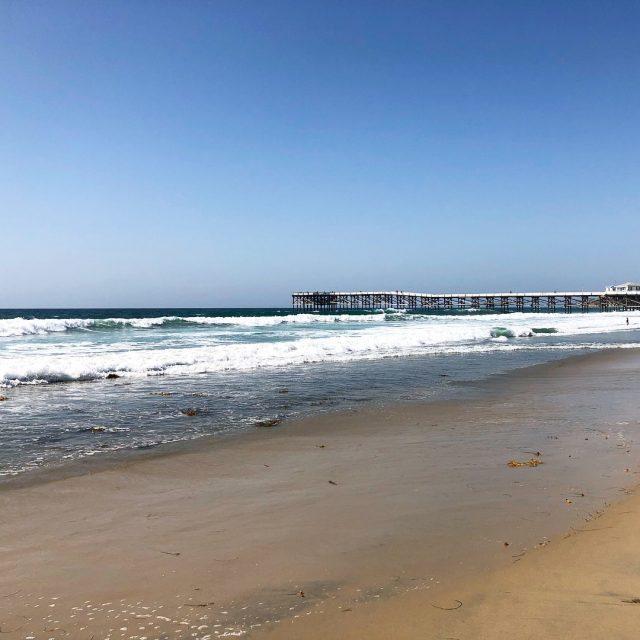 Pacific Beach Ale House: Pacific Beach AleHouse {San Diego, CA}
