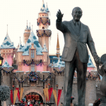 Seven Disneyland Secrets For Your First Disneyland Trip