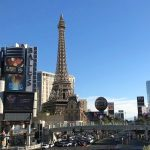 Seven Things for Kids to do in Vegas