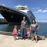 What You Need To Know For Your First Disney Cruise