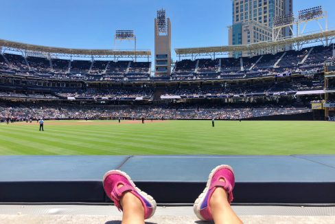Everything You Need To Know for a San Diego Padres Game