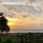 A Pampered Chef Incentive Trip to Amelia Island, Florida