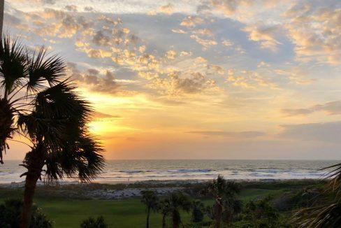 A Pampered Chef Incentive Trip to Amelia Island, Florida