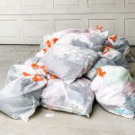 Decluttering: How to Get Rid of ALL Your Stuff